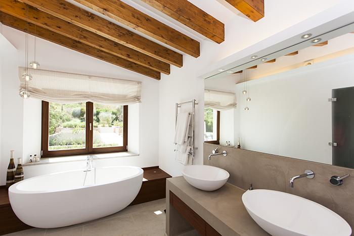 353 arquitectes architekten firmen mallorca architektur - Estudio arquitectura mallorca ...